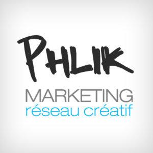 Profile picture for Phlik Marketing
