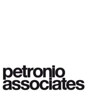 Profile picture for petronio associates