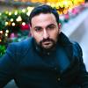Fouad Alkhateeb