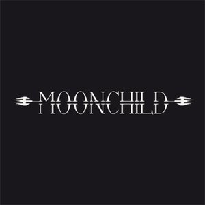 Profile picture for moonchild