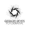 Gerard Reyes