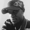 Jean Nzalé