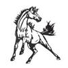 Mustang Media
