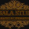Dybala Studio