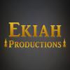 Ekiah Productions