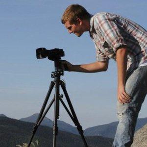 Profile picture for Lance Putnam