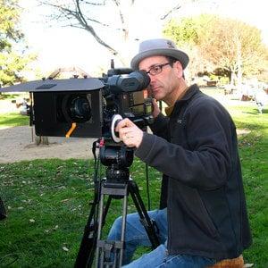 Profile picture for Stan Pechner