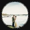 White Tide Weddings