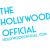 Hollywood Official