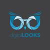 DIGITALLOOKS