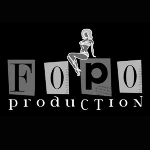 Profile picture for FOPO Production