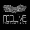 FeelMe Productions