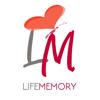 lifememory