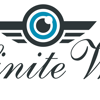 INFINITE WING STUDIO