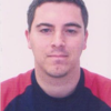 Francisco Carlos López
