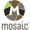 Mosaic Lincoln