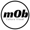 mObgraphia Cultura Visual