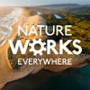 Nature Works Everywhere