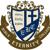 Eternity College