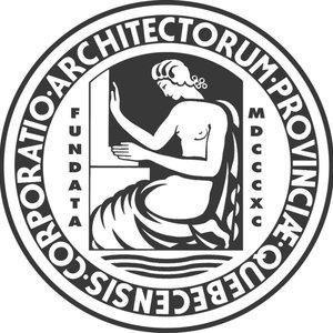Ordre des architectes du qu bec on vimeo for Ordre d architectes