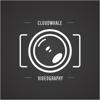 Cloudwhale
