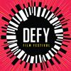 Defy Film Festival