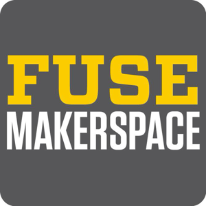 Image result for fuse maker space