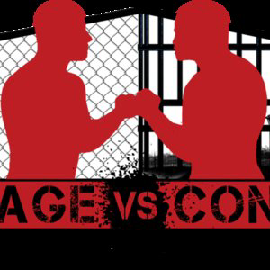 Profile picture for Cage Vs Cons