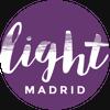 Light Madrid