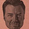 Joe Golling