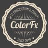 ColorFx
