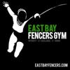 East Bay Fencers Gym