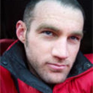 Profile picture for Eric Hanson
