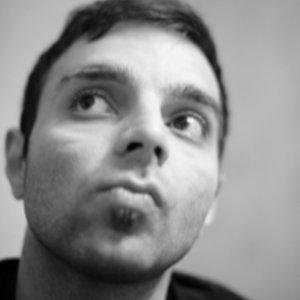 Profile picture for Farid Akhadov