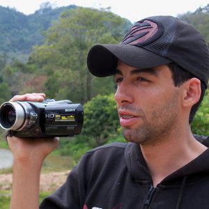 Profile picture for Junior Medeiros