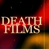 Death.Films