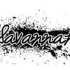 savannahskate