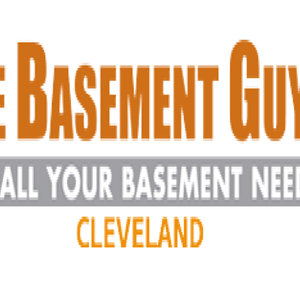 The Basement Guys Of Cleveland Home Desain 2018
