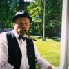 Juha Rikka