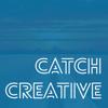 Catch Creative