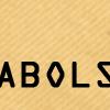 revistalabolsa