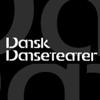 Danish Dance Theatre