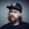 Erik Hölperl TheRollingShutter