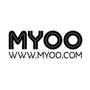 Profile picture for Myoo