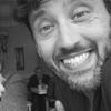 Valerio Cicco