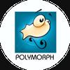 Polymorph Software