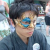 T.Nishibayashi (hagino3000)