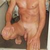 nudefrozensoul
