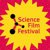 Science Film Festival