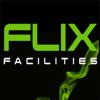 Flix Facilities